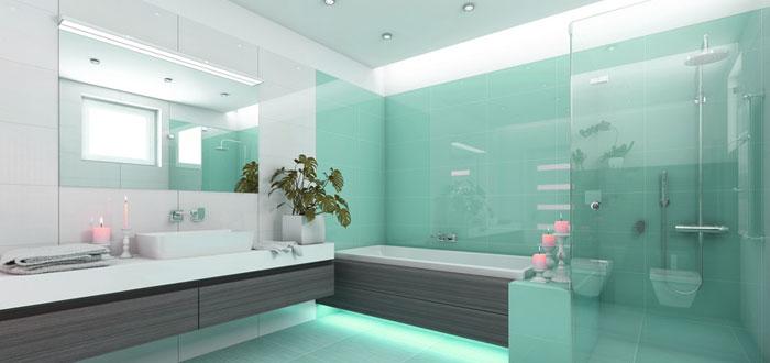 Good Sanitäre Anlagen